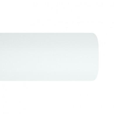 Store vénitien lamelles 25mm Alu Blanc