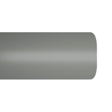 Store vénitien lamelles 25mm Alu Gris