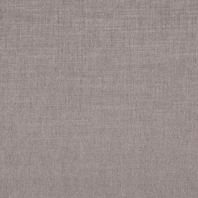 Rideau plis piqués flamands Chinette Petale