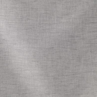Rideau plis piqués flamands Copenhague Alu