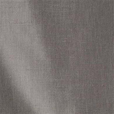 Rideau plis piqués flamands Copenhague Gris