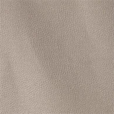 Rideau plis piqués flamands Dune Beige