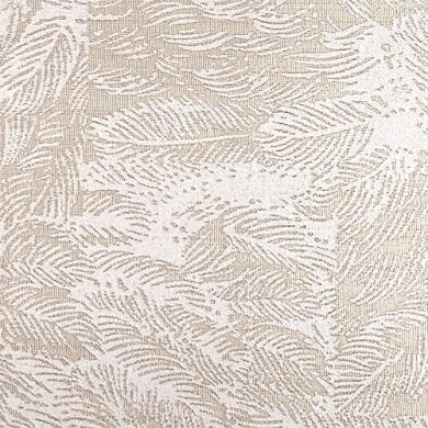 Rideau plis piqués flamands Eline Naturel