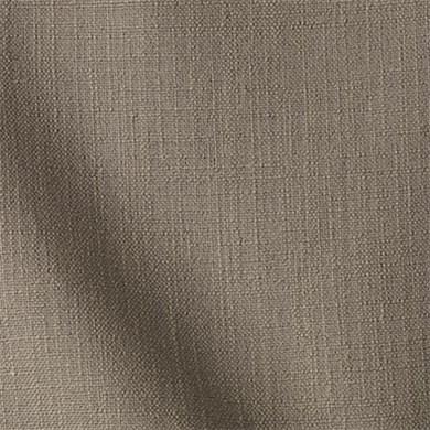Rideau plis piqués flamands Linon Naturel