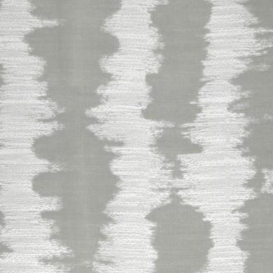 rideau oeillets nordik gris. Black Bedroom Furniture Sets. Home Design Ideas