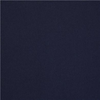 Rideau plis piqués flamands Prima Marine