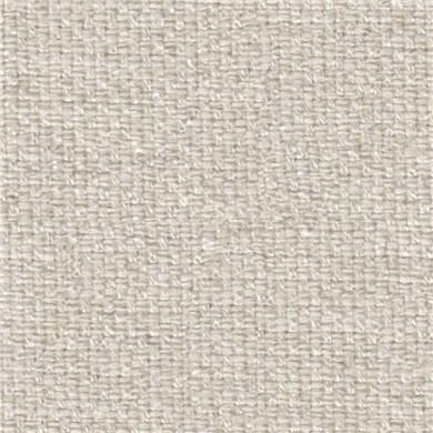 Rideau plis piqués flamands Rafael Naturel