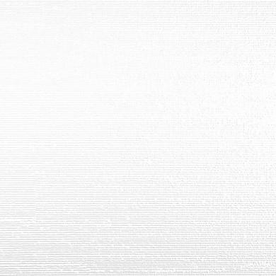 Store enrouleur Smart Malta tr Blanc