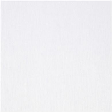 Voilage fronces Basixcloud Blanc