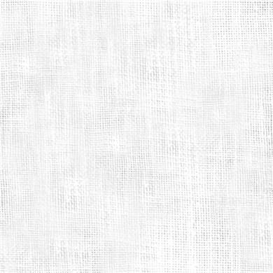 Voilage oeillets Minos Blanc