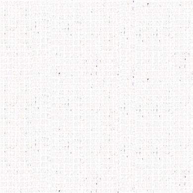 Voilage fronces Naxos Blanc